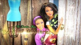 Download The Darbie Show: Book of Mysteries Video