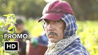 Download American Crime 3x04 Promo (HD) Season 3 Episode 4 Promo Video