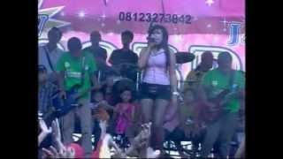 Download Dangdut New Cobra 2012 - Masa lalu Video
