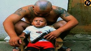 Download 10 Most Dangerous Gangs In The World Video