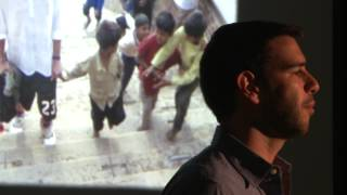 Download The Five Phrases That Can Change Your Life: Adam Braun at TEDxColumbiaCollege Video