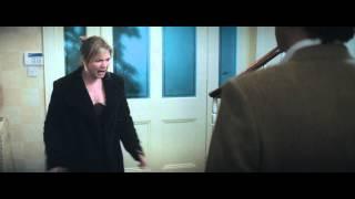Download Bridget Jones: the Edge of Reason break-up scene Video