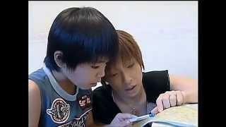Download Chinen Yuri Family Video