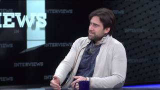 Download Sean Stone Interview With Wes Clark Jr. On The Young Turks Video