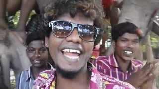 Download Dammu kisha gana by Gana Saran Video