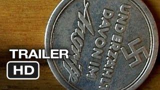 Download The Flat Trailer 1 (2012) - Sundance Documentary HD Video