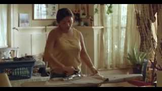 Download Pan y rosas (Ken Loach, 2000) Video