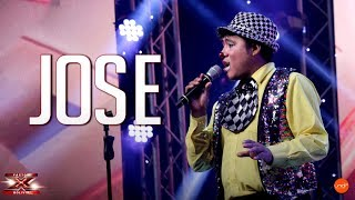 Download ¡En exclusivo un payaso que impresiona a los jueces! | Audiciones | Factor X Bolivia 2018 Video