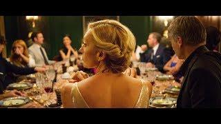 Download MADAME OFFICIAL TRAILER [AUSTRALIA] In Cinemas August 17 Video