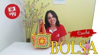Download Soraia Bogossian - Bolsa Mega Artesanal Video