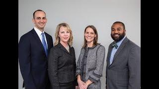 Download The Newsroom: 2019 Legislative Outlook Video