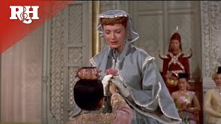 Download The King and I - The March of the Siamese Children Video