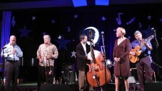 Download ″DO YOU KNOW WHAT IT MEANS TO MISS NEW ORLEANS?″: REBECCA KILGORE QUARTET with TIM LAUGHLIN Video