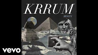 Download Krrum - Moon Video