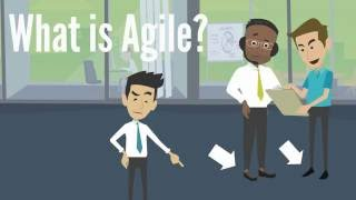 Download What is Agile? Video