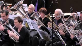 Download Partita - Edward Gregson door United Brass Video