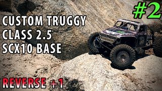 Download Scale RC Crawling Competition 2018 [SCORING][TIPS] Part 2 Video