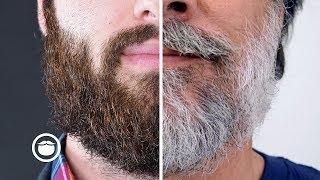 Download My Beard vs. Greg Berzinsky's | 2 Month Growth Video