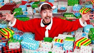 Download I Am Santa Claus Video