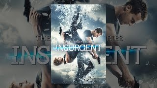 Download The Divergent Series: Insurgent Video