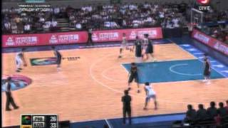 Download 2013.08.10 || FIBA Asia Championships || SEMIS PHI vs SoKOR with Sports5 Pre and Post Game Video