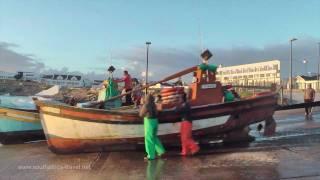 Download Arniston and the Fishermen of Kassiesbaai Video