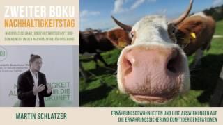 Download Meat Matters - Ernährungsgewohnheiten und Ernährungssicherung künftiger Generationen Video