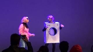 Download Gunter y Rosita Video