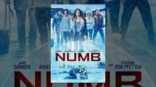 Download Numb Video