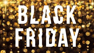Download Black Friday Is Not What It Seems Video