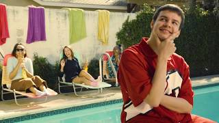 Download Rex Orange County - Sunflower Video