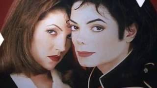 Download Secrets of Michael Jackson's first marriage Video