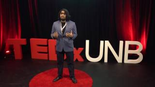 Download What's the Value of Education?   Seshu Iyengar   TEDxUNB Video
