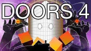 Download Doors 4! Video