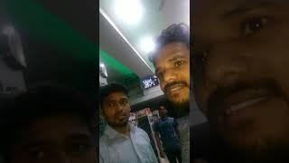 Download BHANDUP CHI BHAIGIRI (NOBLE CHEMIST ) Video