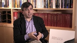 Download Peer Instruction for Active Learning - Eric Mazur Video