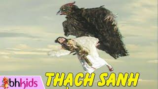 Download Thạch Sanh Lý Thông - Phim Cổ Tích Việt Nam [HD] Video