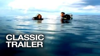 Download Open Water (2003) Official Trailer #1 - Thriller Movie Video