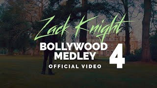Download Zack Knight - Bollywood Medley Pt 4 Video