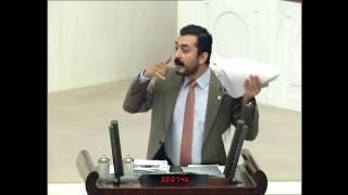 Download Eren Erdem AKP-IŞİD ilişkisini BELGELERİYLE ispat etti! Video