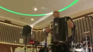 Download Gašo Band - Aj došlo vrijeme Video