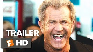 Download Daddy's Home 2 Trailer #2 (2017) | Movieclips Trailers Video