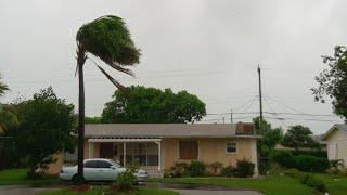 Download Loki - Hurricane Irma - Live Stream 9/10/17 10:30 Video