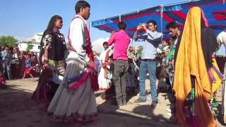 Download NEW Rana Cultural Hori phoola phool Video