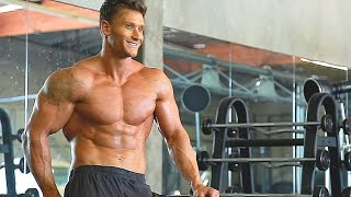 Download The TRUTH About Whey Protein With Thomas DeLauer Video
