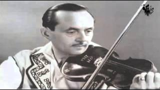 Download Florea Cioaca- Hora boldenilor (Comori ale muzici lautaresti) Video