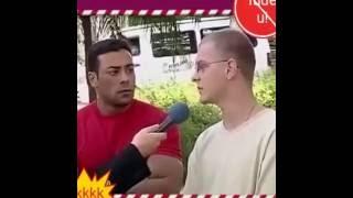 Download Pegadinha com bombado 6 Video