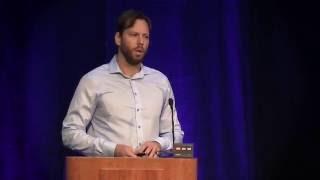 Download Carl Franz, Ph.D. (Genentech) Video