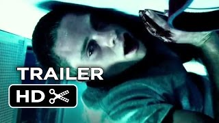 Download Project Almanac Official Trailer #2 (2015) - Sci-Fi Movie HD Video