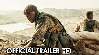 Download KAJAKI Official Trailer (2014) - Paul Katis Movie HD Video